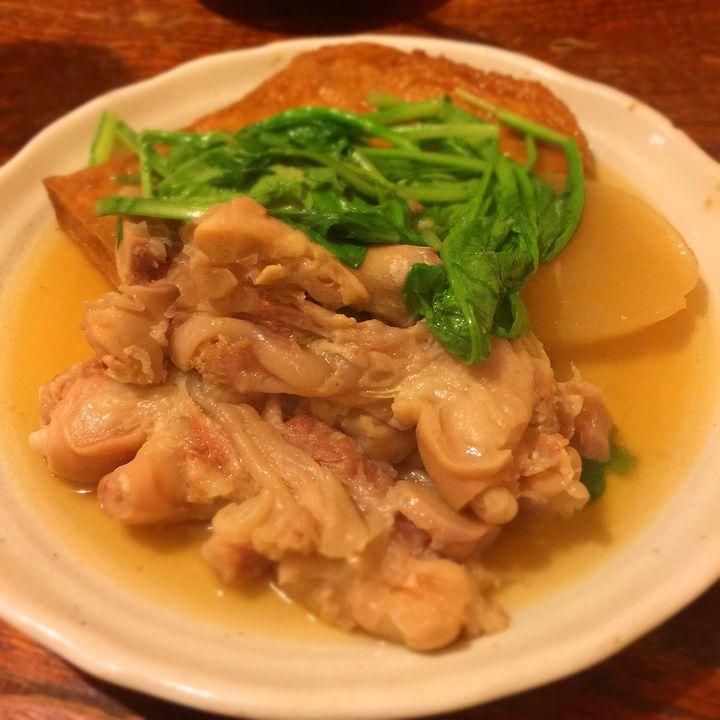 宮古島で乾杯!郷土料理も楽しむことができる人気の居酒屋おすすめ7選。