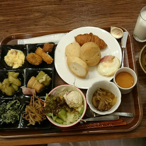 旅の疲れを癒そう!松江市玉造温泉駅周辺でおすすめのホテル20選