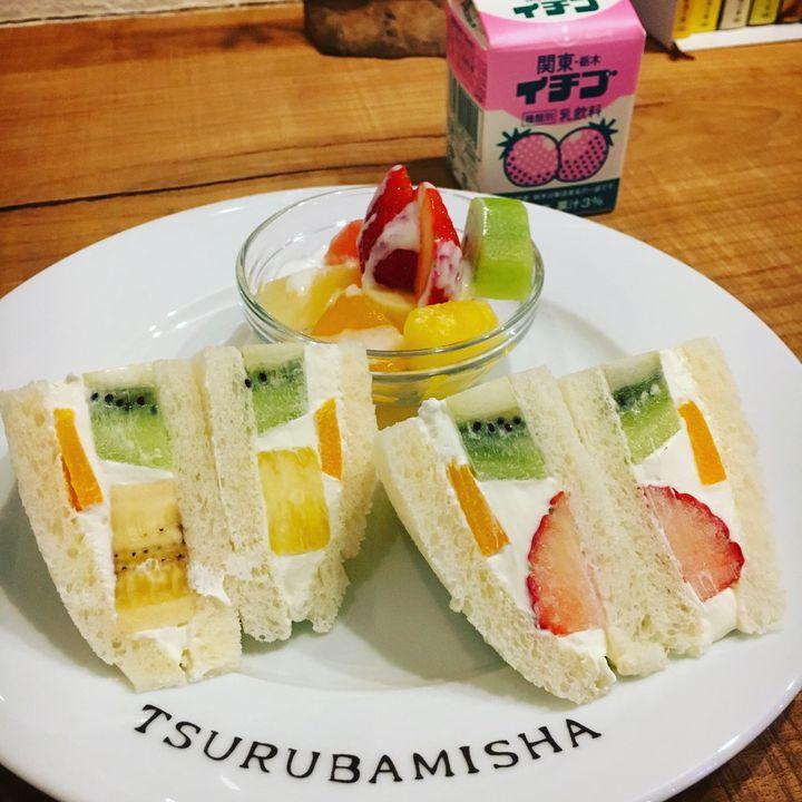 こんなお店知ってた?「#経堂カフェ」で見つけた経堂のお洒落なカフェ7選