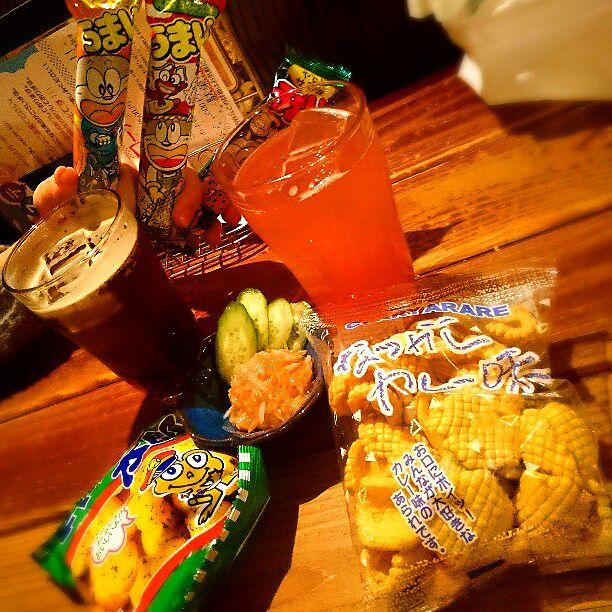 普通のお店はもう飽きた!いるだけで楽しい東京都内のコンセプト居酒屋7選