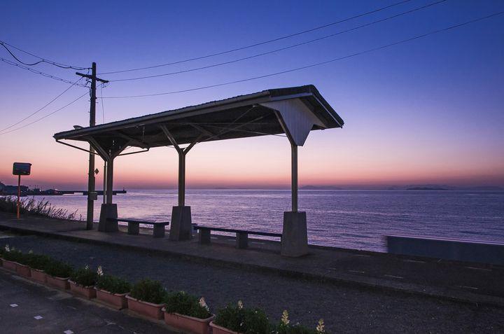 隠れた大自然の宝庫!「愛媛県」で見ておきたい7つの絶景スポット