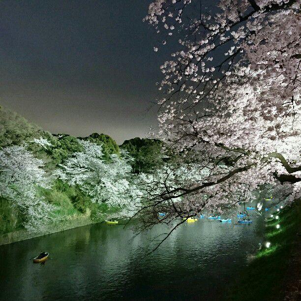 知らないと損する!カップルで行きたい飯田橋周辺で穴場のおでかけスポット20選
