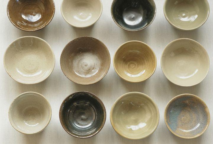 オトナ女子は陶器をたしなむ!一生モノの器に出会うおすすめの窯元カフェ7選