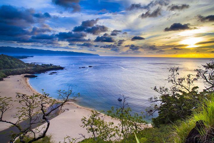 """夢のプランが実現するかも!?今までとは違うハワイの""""スゴい旅""""プラン4選"""