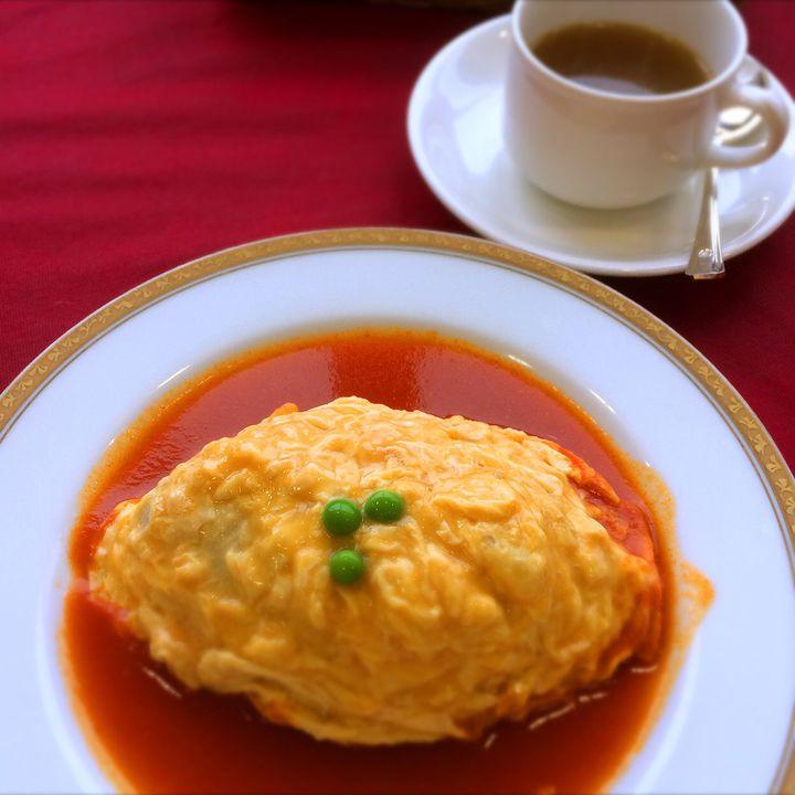 一人でまったりしたい日に!行きつけにしたい御茶ノ水駅周辺のおすすめカフェ30選
