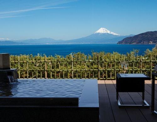 豪華な海の幸も満載!西伊豆 戸田・土肥周辺のおすすめホテル20選