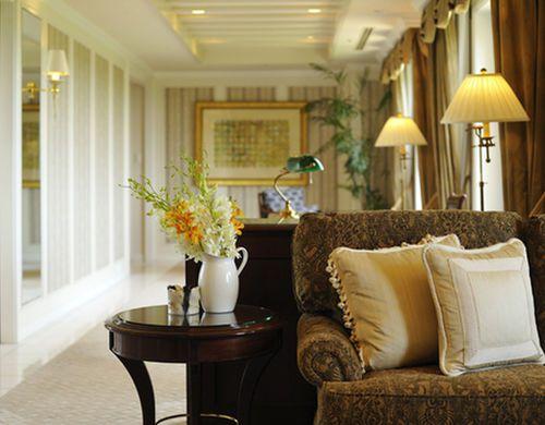 アメリカンな雰囲気を楽しむ!福生周辺でおすすめのホテル5選