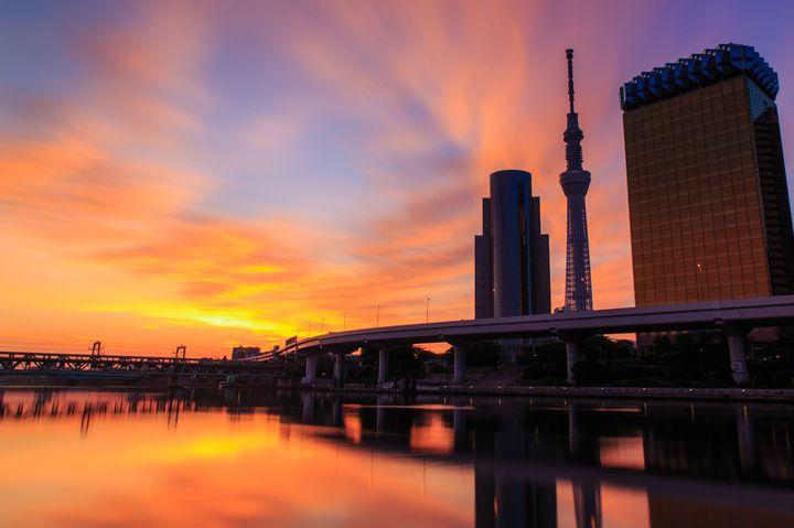 """""""下町と本の街""""をぶらり。東京メトロで行く街歩きデートコースはこれだ"""