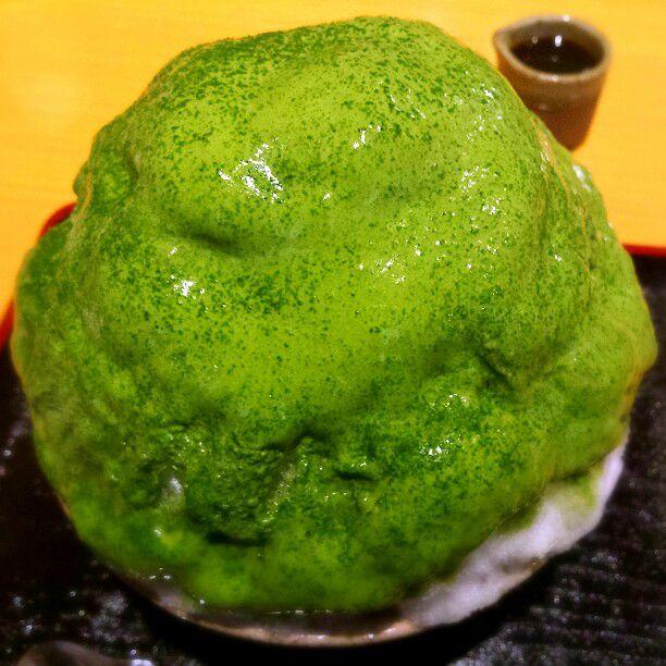 """この夏は下北沢に大注目!下北沢で食べたい""""夏を感じる最新グルメ""""9選"""