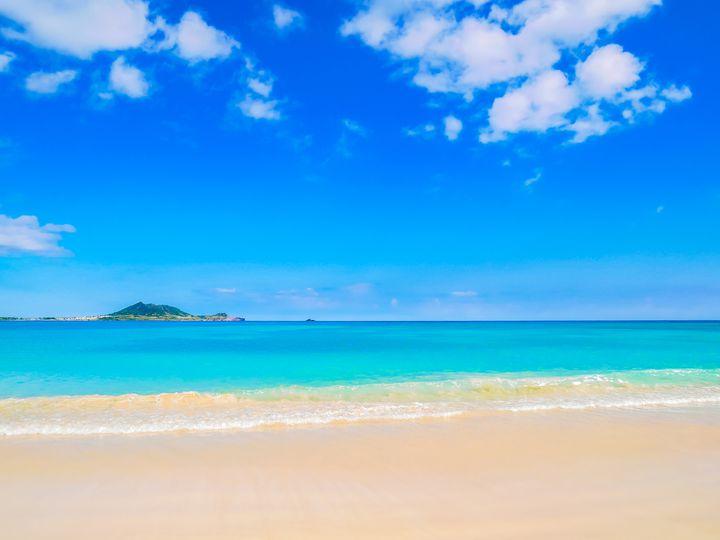 """死ぬまでに行っておくべき!ビーチが美しすぎる""""タイの離島""""7選"""