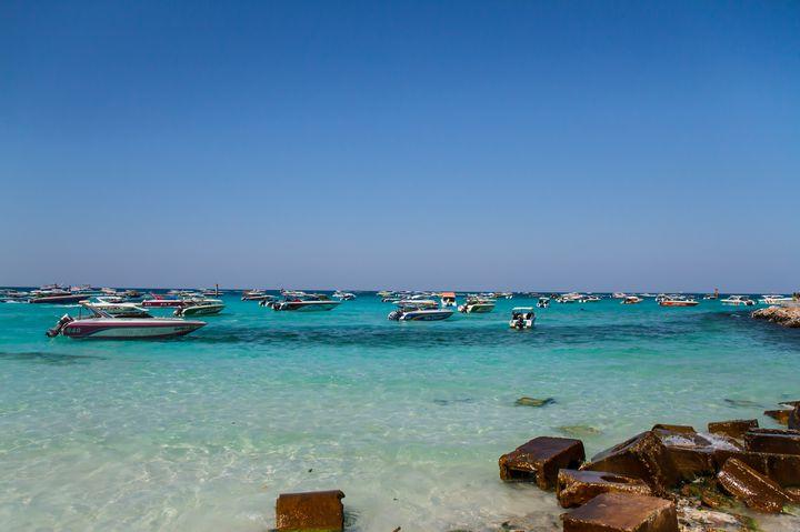 タイ女子旅に欠かせない!人気の地「バンコク」で絶対にしたい8つのこと