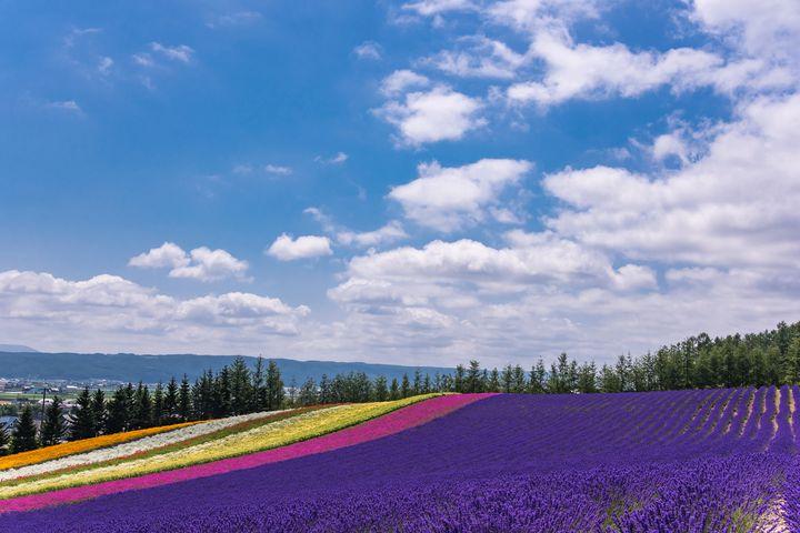 """思い出は心と写真に焼き付けて。日本・世界の""""思い出に残る""""美しい景色10選"""