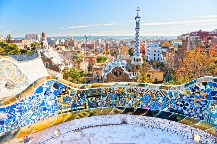 おしゃれで可愛い女子旅を!スペイン旅行で巡りたいおすすめの8都市はここだ