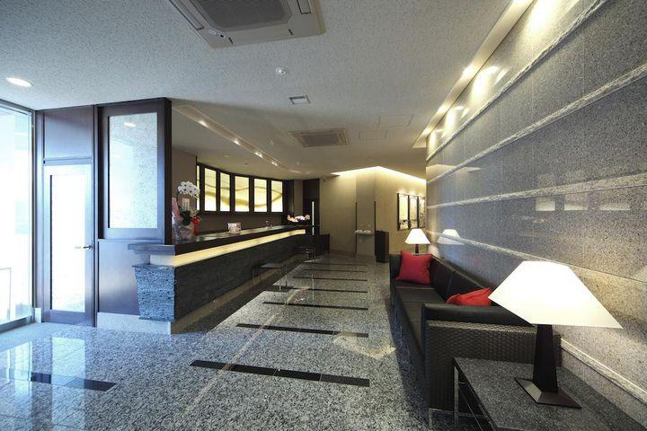 一度は行きたい敦賀とその近辺のおすすめホテル・宿泊施設50選