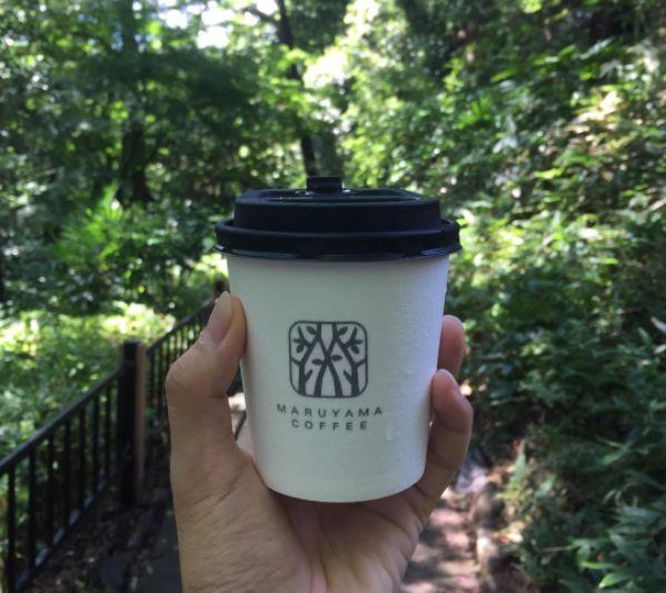 """緑映える東京を歩こう。""""初夏の広尾さんぽ""""で行きたい8つのスポットとは"""