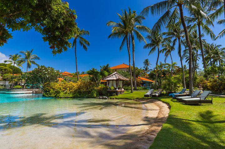 最高の女子旅になる!東南アジアの楽園「バリ島」でしたい7つのこと