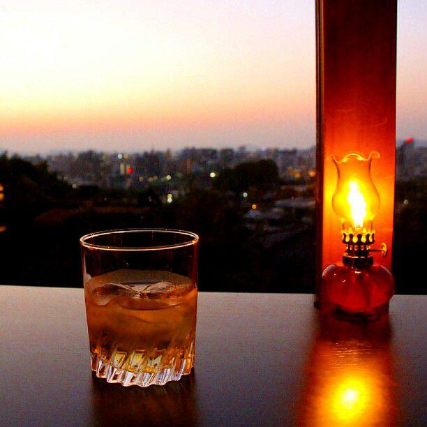 福岡で夜景を見よう!美しく雰囲気の良い夜景スポットランキングTOP10