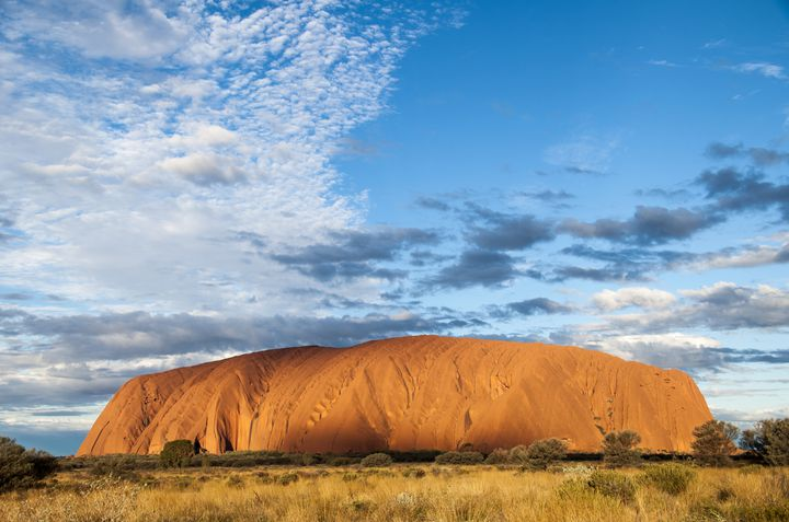 1位はやっぱりあの定番お菓子!オーストラリア人気お土産ランキングTOP15