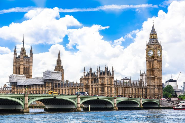 イギリス帰りが教える!世界中の旅好きの憧れ「ロンドン」を楽しむ10の掟