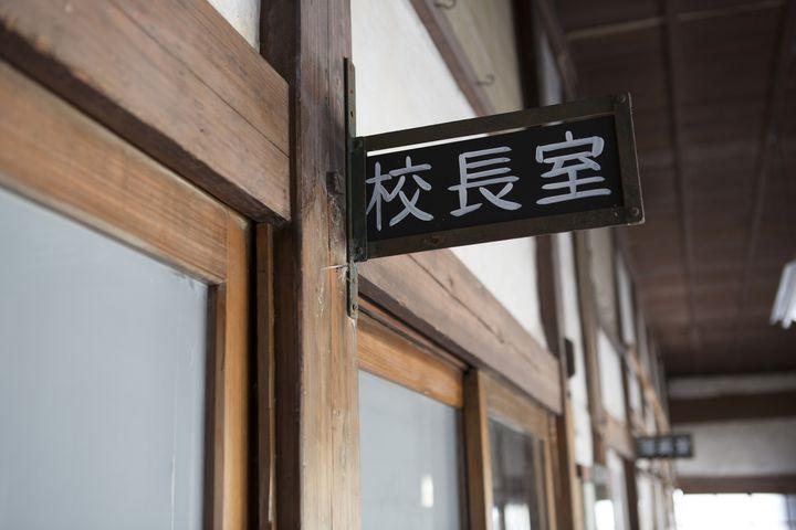 日本全国で見つけた!わざわざ行きたいお洒落な「廃校カフェ」7選