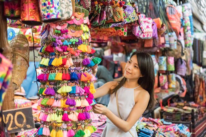 韓国を120%楽しみたいあなたに。旅をより楽しくするための7つの方法