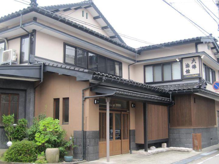 リーズナブル!富山のおすすめゲストハウス&格安ホテル!20選