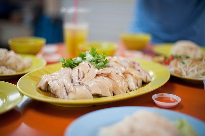 実はこんなにある!「シンガポール」で食べるべきローカルフード総まとめ