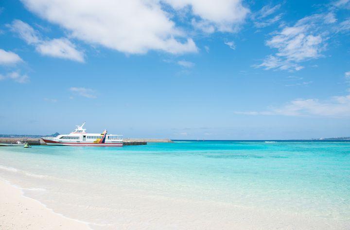 """食べて、海見て、恋をして。この夏""""沖縄女子旅""""で絶対にしたい8のこと"""
