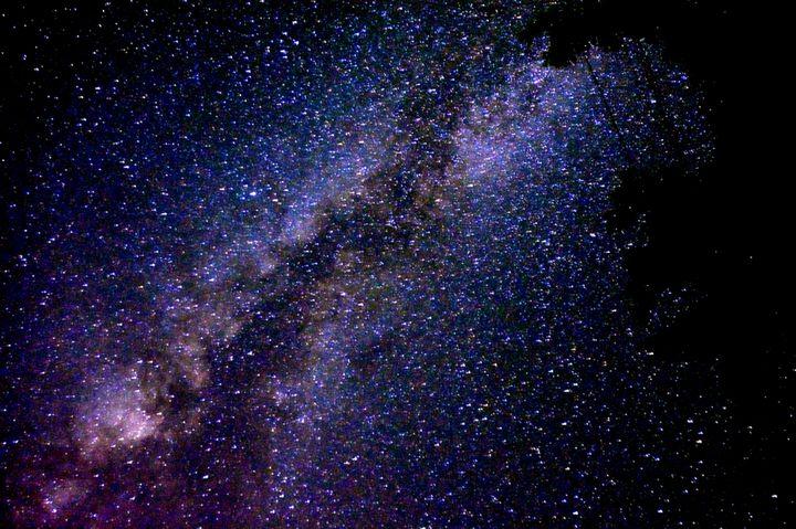 満点の星を思い出に。旅の充実度をUPさせるなら宮古島の「星空ツアー」へ