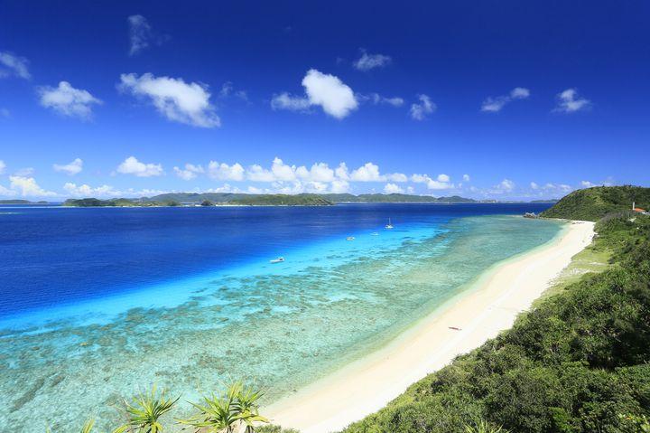 ここは本当に日本?人生で一度は訪れてみたい日本の7つの離島をご紹介