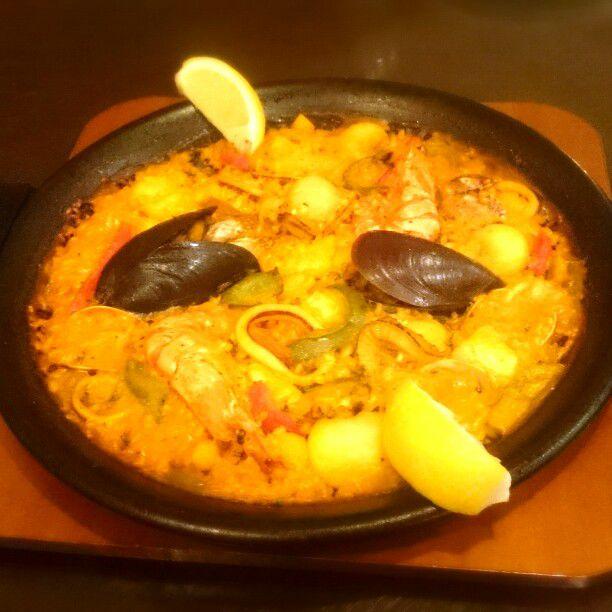 一人でも大勢でもおすすめ!長野のスペイン料理・バル30選