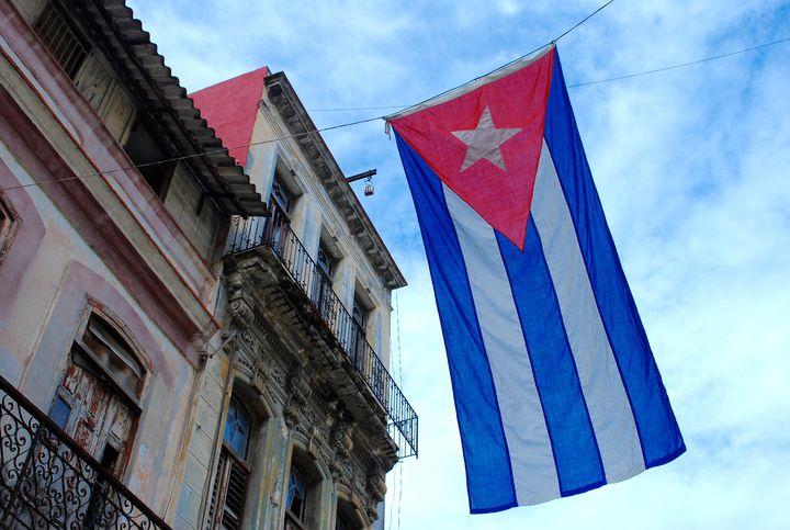 経験者がお勧めする!旅好きが今「キューバ」に行くべき5つの理由!!