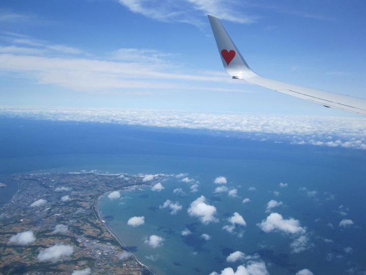 旅好き女子が恋するのはどこ?女子旅に人気の国内旅行先ランキングTOP10