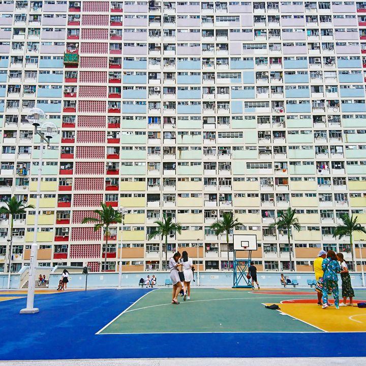 """あなたの知らない香港がここに!知られざる香港""""10の真実""""がついに明らかに"""
