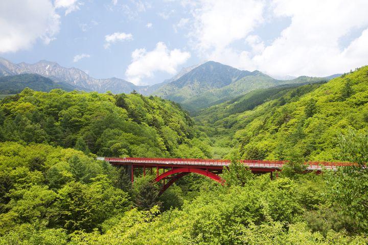 心洗われる高原の空気!清里・八ヶ岳周辺のおすすめ観光スポット20選