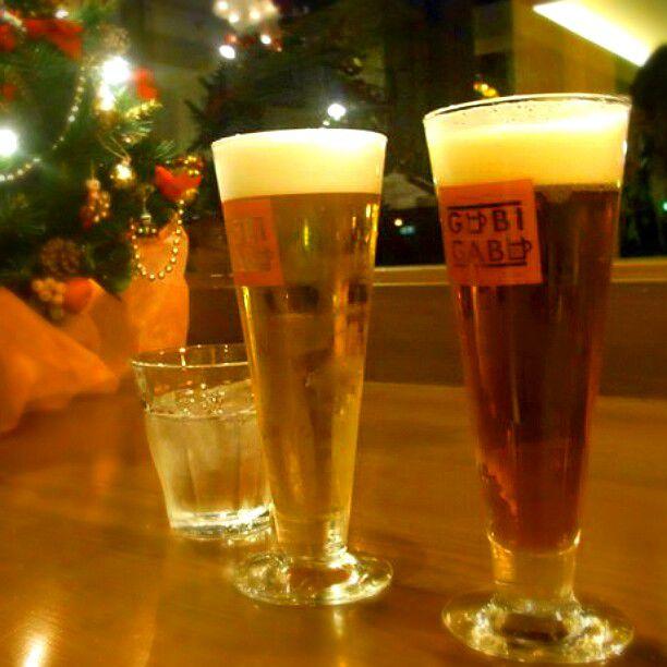 飲み比べしたい!【兵庫】地ビール・クラフトビールのお店20選