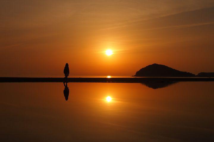 【完全保存版】初めての香川で絶対にやるべき観光おすすめ7選