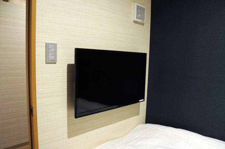 実はあまり知られていない?大阪のコスパ最強、おすすめのカプセルホテル20選
