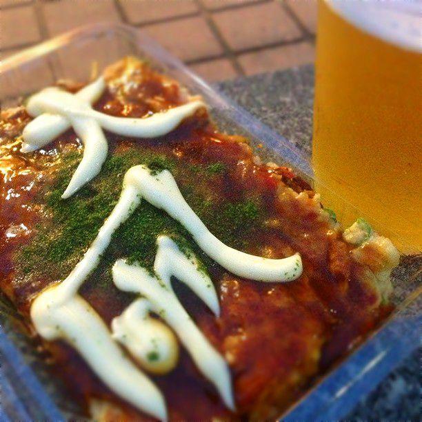 埼玉県民なら知っている!絶対食べたい埼玉のご当地B級グルメ10選