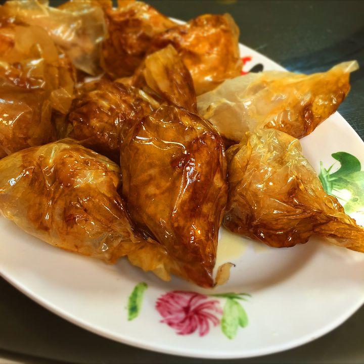 シンガポールで1番美味しいのはここ!旅行中に絶対食べたい「ペーパーチキン」とは