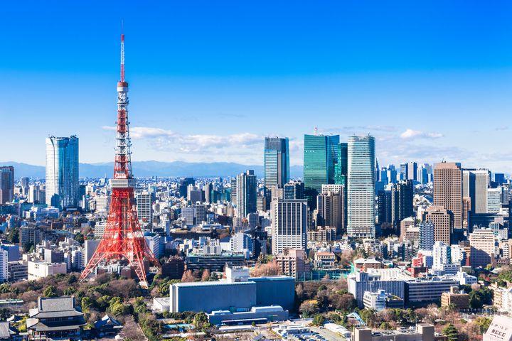 都内のドライブならここだ!東京都内のおすすめドライブスポット15選 ...