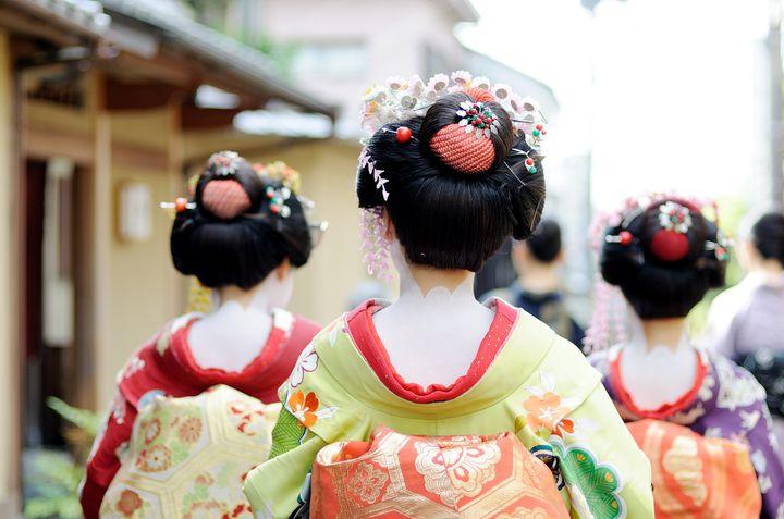 """カフェの都""""京都""""に行こう!今京都で人気の「町家カフェ」7つをご紹介"""