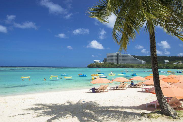 【完全保存版】初めてのグアムで絶対にやるべき観光おすすめ10選