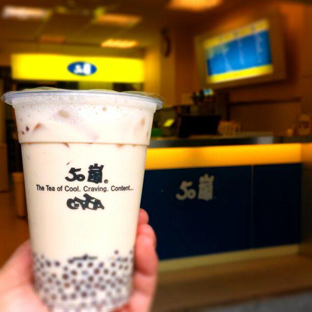 定番モノからSNS映えまで!台湾で大人気のドリンクがある8つのお店