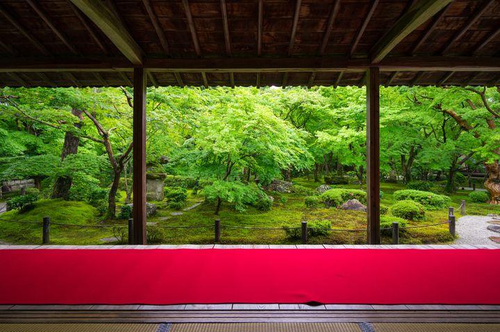 """いつもの京都じゃ物足りない!味がある""""一乗寺駅""""周辺のおでかけスポット7選"""