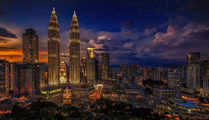 南国をとことん楽しみたいなら!マレーシアのおすすめ観光スポット5選