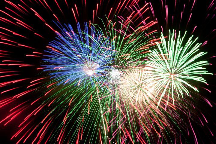 【終了】2017年も開催決定!「第39回浦安市花火大会」で思い出を作ろう