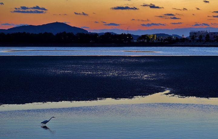 息を呑む絶景―和歌山― 一度は訪ねておきたい美しい景色10選
