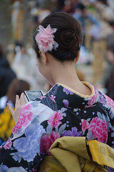金沢の伝統的な加賀友禅の魅力を今に伝える長町友禅館を紹介