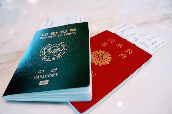 【知ってる??】はじめての海外旅行! 旅行の基礎と豆知識♪♪ 初級編